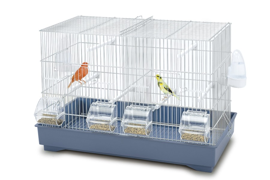 Breeding Cages by the Box