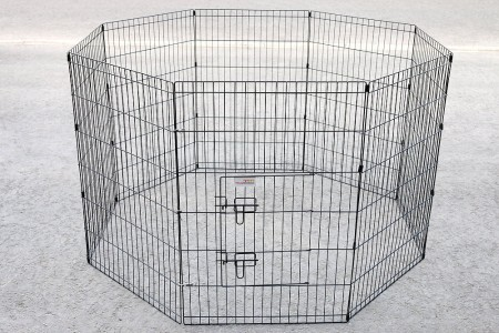 Rodent Cages – Pet Cage Warehouse
