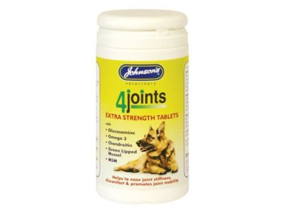 4Joints