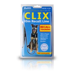 Clix10m1