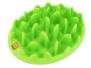 GreenInteractive1