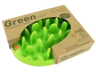 GreenInteractive2